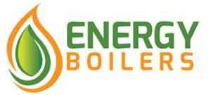 Energy Boilers Logo 07- DW_design