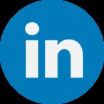 www.linkedin.com/in/energy-boilers