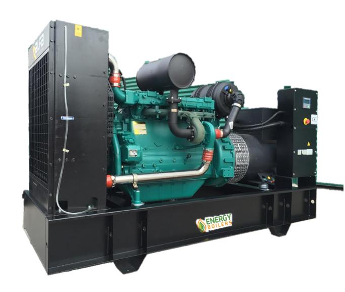 Generador Image