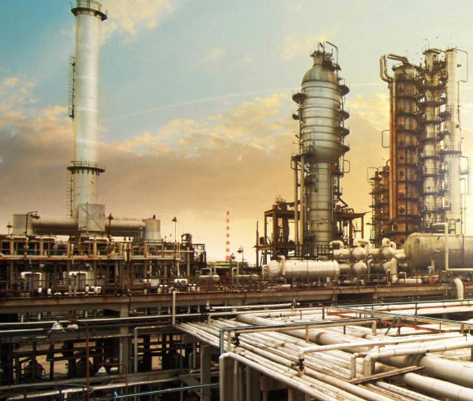 ESCO - Servicios energéticos Image